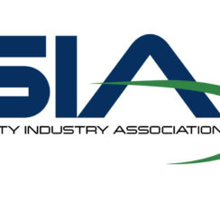 Security Industry Association