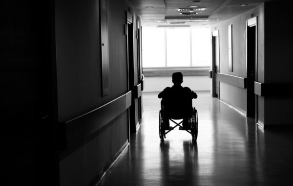 Care Home Investigations
