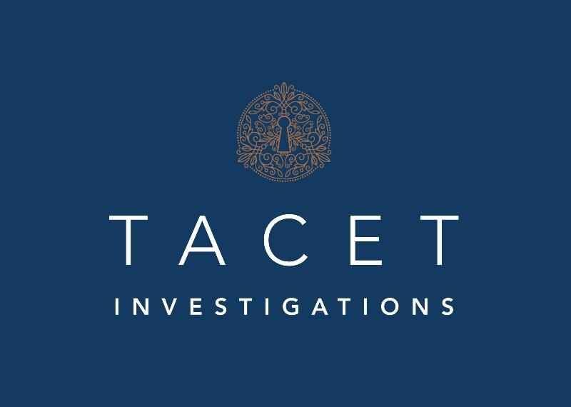 Tacet Investigations