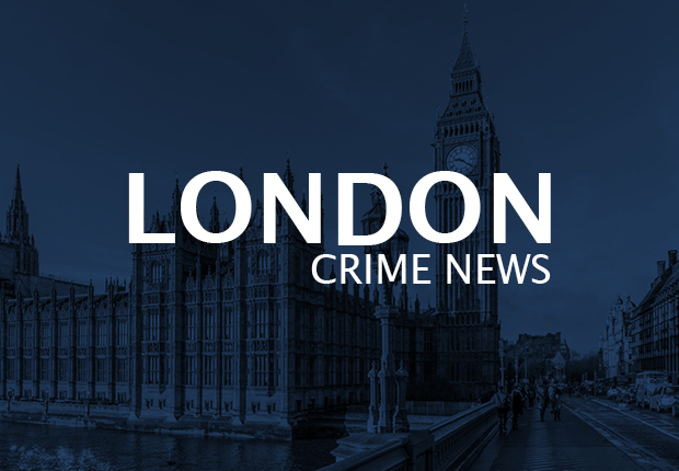 MURDER INVESTIGATION STARTED AS WOMAN, 50, DISCOVERED STABBED TO DEATH IN NORTH LONDON