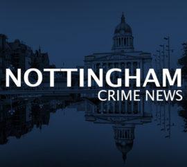 UNSOLVED MURDER IN NOTTINGHAM – SHANE THOMPSON 1997