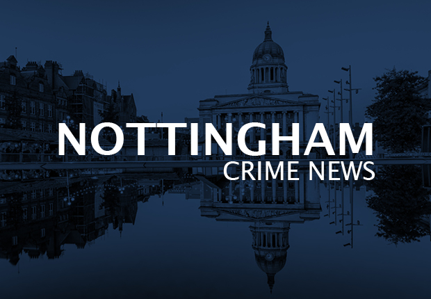 UNSOLVED MURDER IN NOTTINGHAM – SHANE THOMPSON 1997
