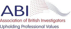 private investigator UK